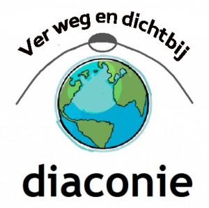 diaconie