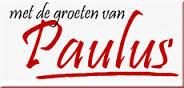 groeten-van-paulus