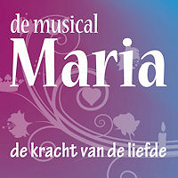 maria_01